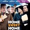 Home Sweet Home (Bande originale du film), François Staal & The City of Prague Philharmonic Orchestra
