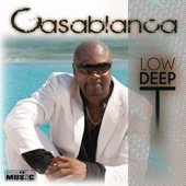 Low Deep T - Casablanca (Radio Mix) artwork