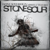 Gone Sovereign / Absolute Zero - Single