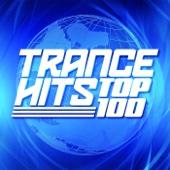 Trance Hits Top 100