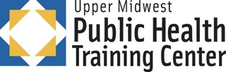 UMPHTC - Best Practices in Local Public Health Series