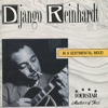 The Sheik Of Araby  - Django Reinhardt