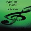 Frenesi  - Dave Pell
