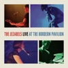 Buy Live At the Hordern by The Jezabels on iTunes (Alternative)
