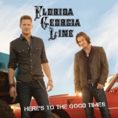 Download Here's to the Good TimesofFlorida Georgia Line