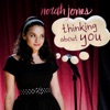 Thinking About You - EP, Norah Jones