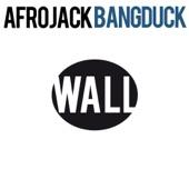 Bangduck - Single