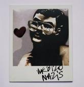 Nazis - EP