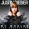 My Worlds - The Collection, Justin Bieber