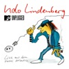 Start:16:58 - Udo Lindenberg - Cello