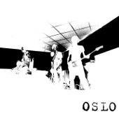 The Stranger - OSLO