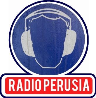 Radio Perusia - Web Radio Protezione Civile