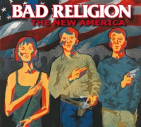 BAD RELIGION - I Love My Computer
