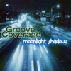 Groove Coverage - French Short Cut