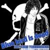 Bluebird is Dead - Single ジャケット写真
