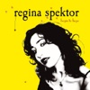 Regina Spektor - Music Box  Bonus Version