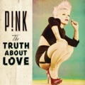 P!nk Just Like a Pill