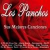 Sus Mejores Canciones, Los Panchos