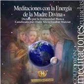 Meditaciones Con La Energía De La Madre Divina