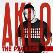 The Package (Bonus Track Version)