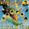 Golden Best: Virgin VS