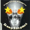 Deep Impact - EP (feat. Rappagariya) ジャケット写真
