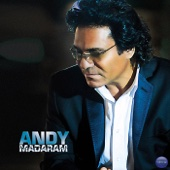 Madaram - Andy