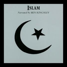 Islam (Unabridged) - Dr. Charles Adams mp3 listen download