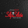 Slip N Slide (feat. Kid Ink) - Single