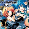 Dead Ball Project, Vol. 2