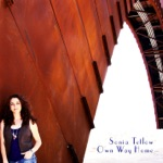 Own Way Home