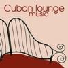 Cuban Lounge Music, Joel Hierrezuelo
