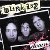 Down - Single, blink-182