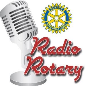 RadioRotary » Podcast Feed