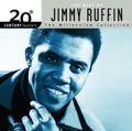 Jimmy Ruffin What Becomes of the Broken Hearted