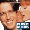 Nine Months (Original Motion Picture Soundtrack), Hans Zimmer