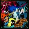 Halloween Monster Party Night (feat. Hatsune Miku, Kagamine Rin, Kagamine Len, Meiko & Keito) - Single