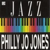 Dear Old Stockholm  - Philly Jo Jones Quintet