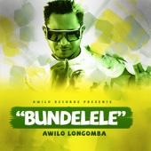 Awilo Longomba - Bundelele artwork