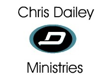 Chris Dailey Ministries (mp3)
