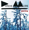 Heaven - EP, Depeche Mode