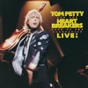 Pack Up the Plantation: Live!, Tom Petty & The Heartbreakers