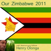 Our Zimbabwe 2011 (10th Anniversary Version)