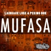 Mufasa (Radio Edit)