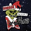 Horror Xmas - Single, The Misfits