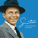 Moonlight Serenade (Remastered) - Frank Sinatra