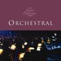 Franz Schubert Rondeau pour violon et orchestre en la majeur D 438