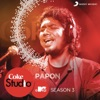 Coke Studio 3 - Episode 05