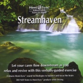 Streamhaven (feat. A. J. Honeycutt)