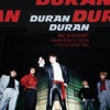 BBC In Concert: Hammersmith Odeon 17th December 1981, Duran Duran